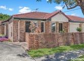 2/3 Wilson Street, Hamilton, NSW 2303