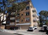 26/3 Ocean Street North, Bondi, NSW 2026