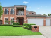 4 Whitewood Crescent, Kellyville Ridge, NSW 2155