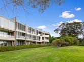 40/2a Campbell Parade, Manly Vale, NSW 2093