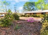 1291 Florina Road, Katherine, NT 0850