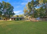 105 Bastin Road, Howard Springs, NT 0835