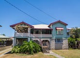 67 Fisher Street, East Brisbane, Qld 4169