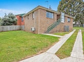 27 Kentish Drive, Shorewell Park, Tas 7320