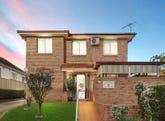 1/31 Highland Avenue, Bankstown, NSW 2200