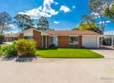 52/67 Ern Florence Crescent, Theodore, ACT 2905