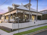 43 Whytecliffe Street, Albion, Qld 4010