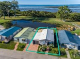 269/1 Webster Road, Deception Bay, Qld 4508