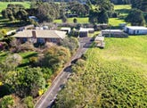 9 Tabbys Road, Christmas Hills, Tas 7330