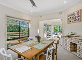 10 Wandella Road, Allambie Heights, NSW 2100