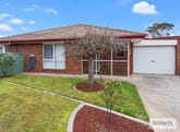 31/1 Seahaven Crescent, Shearwater, Tas 7307