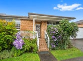4/11 Mutual Road, Mortdale, NSW 2223