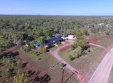 209 Cragborn Rd, Katherine, NT 0850