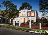 55 Trentwood Avenue, Balwyn North, Vic 3104