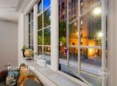 102/422 Collins Street, Melbourne, Vic 3000