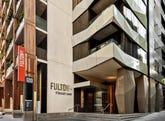 B4406/120 A'Beckett Street, Melbourne, Vic 3000