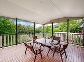 34 Robertson Street, Kurrajong, NSW 2758