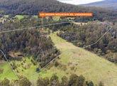 620 Brown Mountain Road, Underwood, Tas 7268