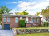 12 Pendock Street, Cranebrook, NSW 2749