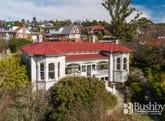 48 Bain Terrace, Trevallyn, Tas 7250