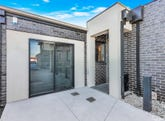 3/7 Gosford Crescent, Broadmeadows, Vic 3047