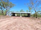 390 Edith Farms Rd, Katherine, NT 0850