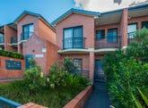 11/10-14 Chicago Avenue,, Maroubra, NSW 2035