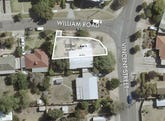 Lot 1  Proposed, 1 William Road, Christies Beach, SA 5165