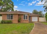 5/2 Werona Avenue, Claremont Meadows, NSW 2747