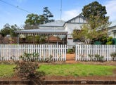 Toowoomba City, QLD 4350 Houses For Sale (Page 1) - property