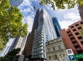 204/36 La Trobe Street, Melbourne, Vic 3000