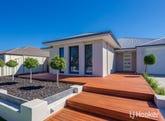 Australind, WA 6233 Houses For Sale (Page 2) - property com au