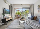 4/2-6 Bowen Street, Chatswood, NSW 2067