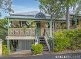 134 Fortescue Street, Spring Hill, Qld 4000