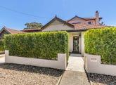 1 Dalton Road, Mosman, NSW 2088