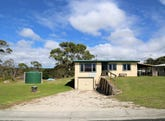 21 Boobyalla Drive, Hellyer, Tas 7321