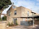 1/31 Walpole Street, Kew, Vic 3101