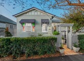 13 Arthur Terrace, Red Hill, Qld 4059