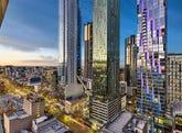 2307/155 Franklin Street, Melbourne, Vic 3000