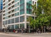 1208/1 William Street, Melbourne, Vic 3000