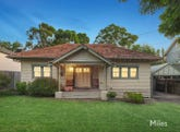 9 Menzie Grove, Eaglemont, Vic 3084