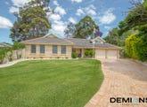 8 Trentham Park Court, Wattle Grove, NSW 2173