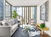 1606/8 EXPLORATION LANE, Melbourne, Vic 3000