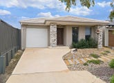 19 Oceanic Drive, Safety Beach, Vic 3936