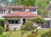 66 Wood Street, Lane Cove, NSW 2066