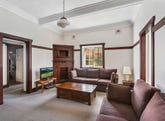 3/3 Camera Street, Manly, NSW 2095