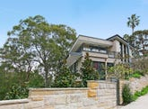 13 Sirius Avenue, Mosman, NSW 2088