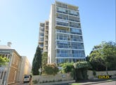 23/52 Brougham Place, North Adelaide, SA 5006