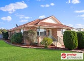 2 Alexandrina Court, Wattle Grove, NSW 2173