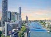 191/293 North Quay, Brisbane City, Qld 4000